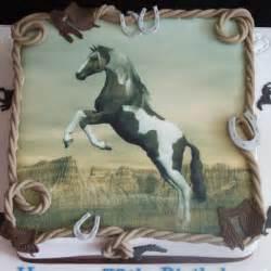 kuchen bedrucken photo print cake gallery