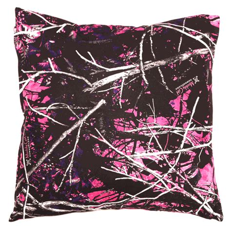 muddy girl camo bedding muddy girl bedding muddy girl accent pillow camo trading