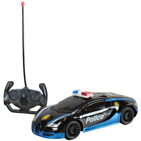 Remote Lamborghini Rc Radio Remote Car Audi Bugatti