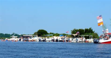 boat launch jourdan river mississippi ultimate pwc destinations billy crews favorite five