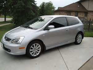 2004 Honda Civic Recalls 2004 Honda Civic Si Hatchback Recalls Wroc Awski