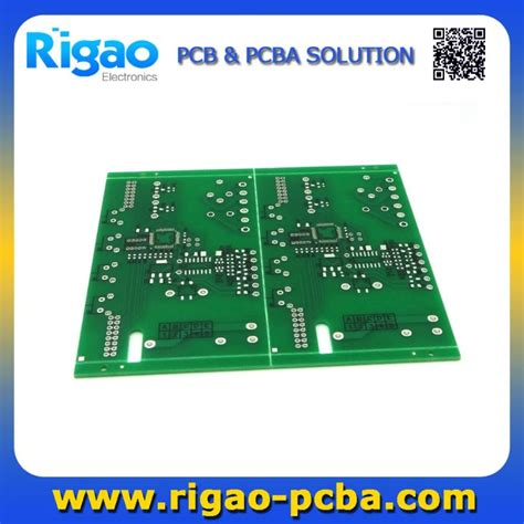 pcb layout and design company electronic pcb layout service pcb design and sle run