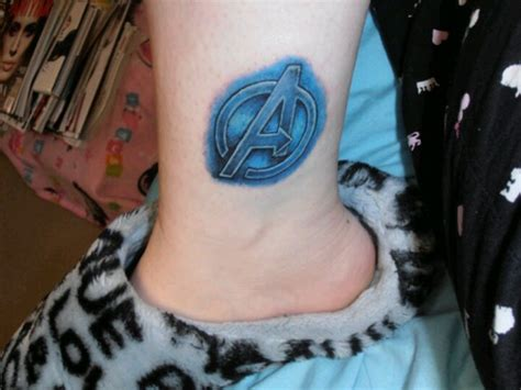 avengers tattoos 34 best images about tattoos on ironman