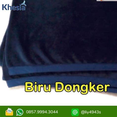 Kp2010 Tirai Magnet Bird Tirai Magnet Polos Dengan Kode Tyr2066 5 selimut polos lembut sentra selimut anak murah klaten sentra selimut anak murah klaten