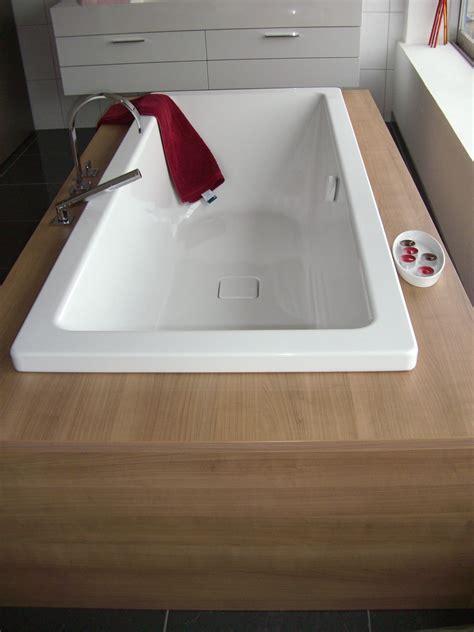badewanne set conoduo badkamer wc