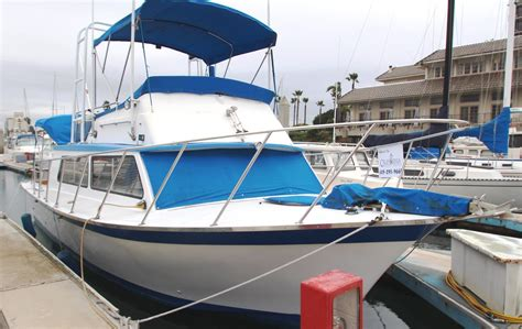 new boats for sale in california luhrs new and used boats for sale in california