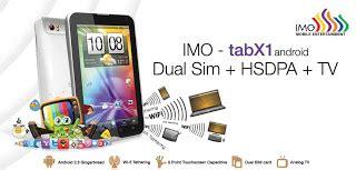 Imo Tab Neo X3 spesifikasi harga imo tab x1 tablet murah ciungtips