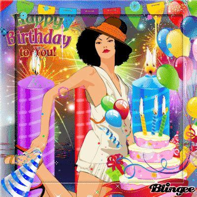 imagenes anime cumpleaños feliz cumplea 241 os querida gabriela fotograf 237 a 135468329
