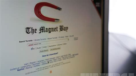 the science behind netflix s first major redesign in four the magnet bay file sharing site does away with torrent