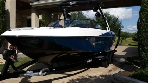 malibu boats for sale in texas malibu 23 lsv boats for sale in texas