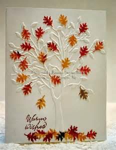 sleepy in seattle autumn cards