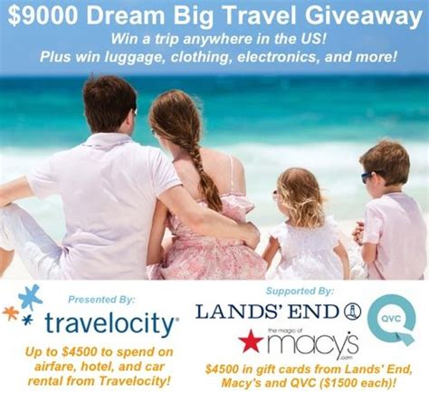 Us Vacation Sweepstakes - best 25 travel sweepstakes ideas on pinterest westin bed sweepstakes today and