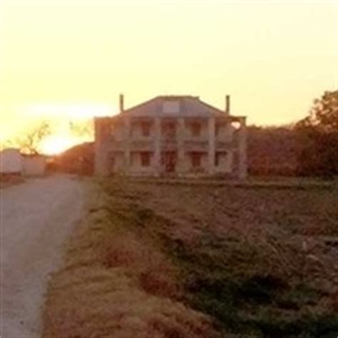 texas chainsaw massacre house address granger tx texas chainsaw massacre house