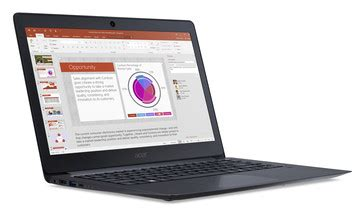 acer unveils travelmate x3 series for small businesses