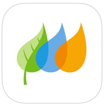 yourenergy app scottishpower