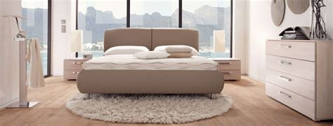 schlafzimmermöbel kaufen schlafzimmer m 246 bel kaufen im m 246 belmarkt dogern