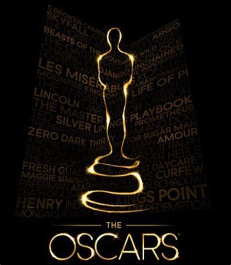 film premio oscar 2013 ganadores de los premios oscar 2013 ecartelera