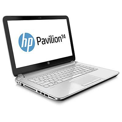 Hp Hewlett Packard Pavillion 14 V204tx hp 14 pavillion laptop hp 14 pavillion laptop price in nepal