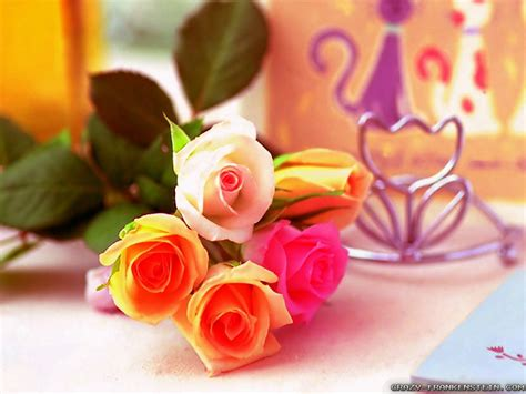 wallpaper flower love love flowers images wallpapers 50 wallpapers adorable