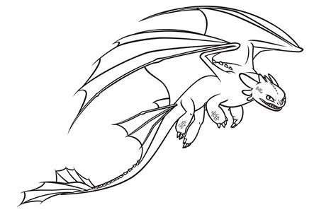 dibujos para pintar de c mo entrenar a tu drag n dibujos de dragones dedragones net