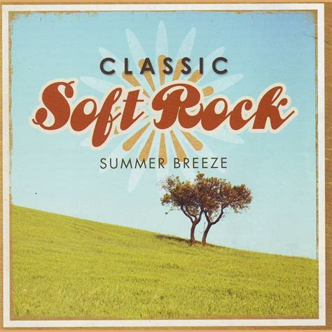 Rock Tamashiis Greatest Hits For Air Guitarists Everywhere by Classic Soft Rock Summer Cd2 Mp3 Buy