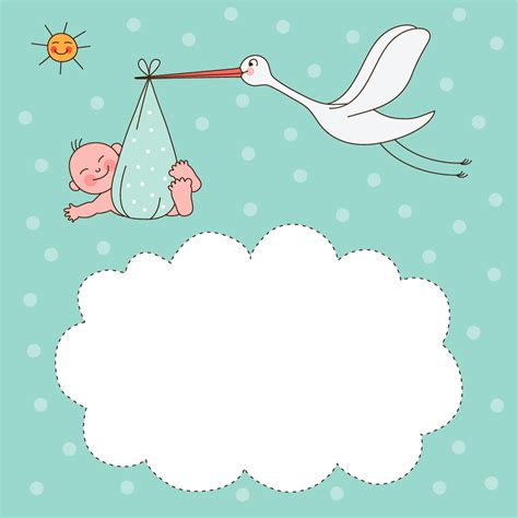 imagenes de niños verdes convites para ch 225 de beb 234 edit 225 veis para imprimir