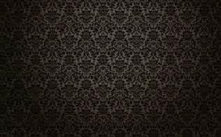 Free victorian backgrounds pixelstalk net