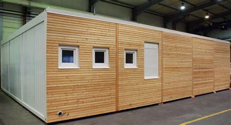 Wohncontainer Mieten Kosten by Baucontainer Mit Verschiedenen Abmessungen Kosten Alle