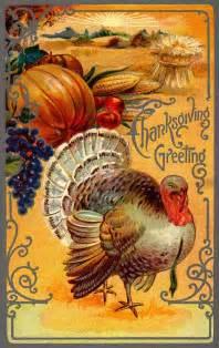 vintage postcard thanksgiving turkey thanksgiving turkey pinter