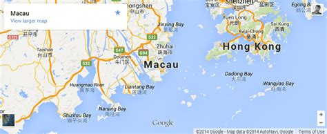 macao on world map premium domain names live auction event tld registry