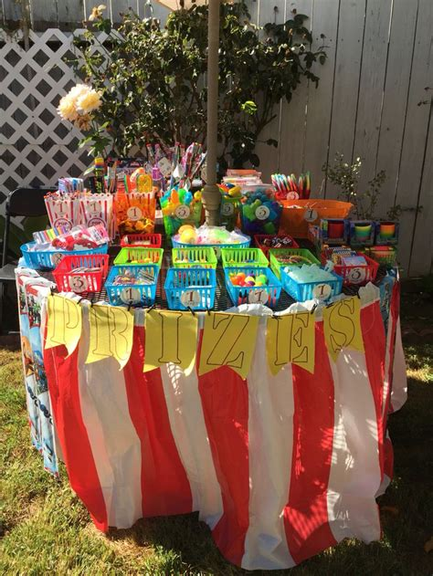 Game Sweepstakes - 25 best ideas about carnival prizes on pinterest diy carnival games fun fair and