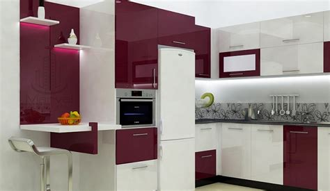 home design challenge 28 images budget kitchen ideas fascinating contemporary budget home kitchen fascinating