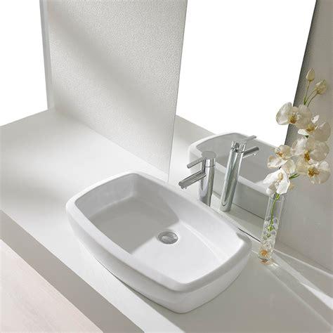gala bathroom products basins and vanities g 34020 cirillo lighting and ceramics