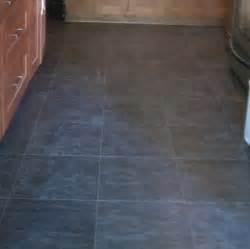 laminate flooring laminate flooring ceramic tile