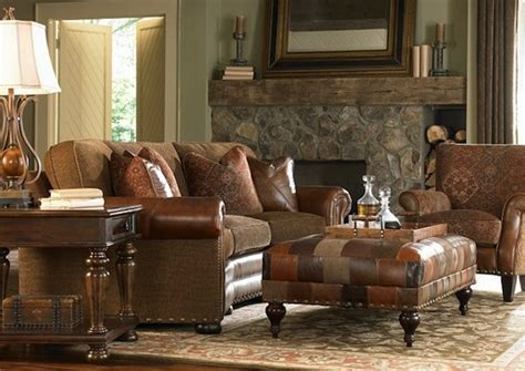 haverty living room furniture familyroominspiredhavertys2