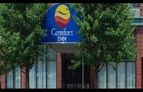 comfort inn lic book at comfort inn long island city new york ny new