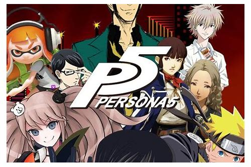 herunterladen persona 4 die animation episode 12 discussion