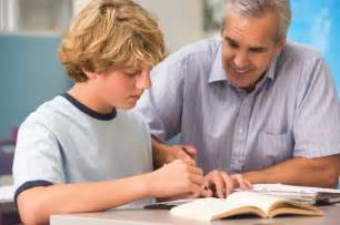 home tutor advantages of tutoring for your