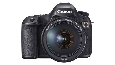 Canon 5ds Only 2015 new canon 5d unveiled the canon 5ds 5ds r