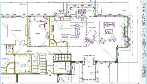 house design software 2015 home design home design and plan software