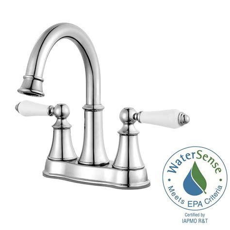 pfister selia kitchen faucet reviews for pfister bathroom faucets pfirst series 4 in brushed