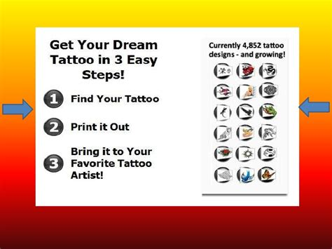 tattoo finder tattoofinder com closing for business tattoo finder