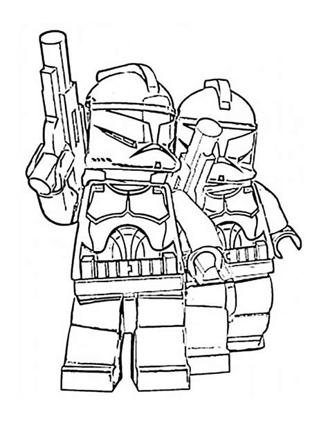 lego logo coloring page star wars logo pages coloring pages