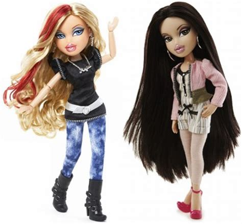 black doll brands top 10 doll brands in the world