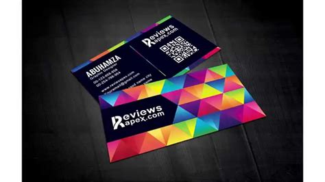 Graphic Design Business Card Templates graphic designer business card templates printable