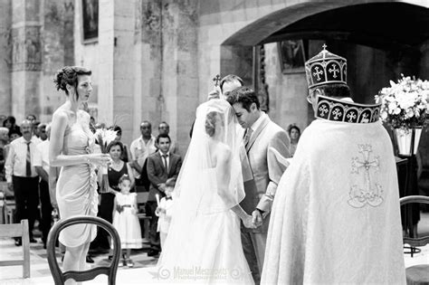 Armenian mix marriage