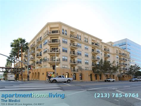 rent appartment los angeles los angeles apartments for rent los angeles ca