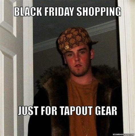 Black Memes - geeknation the best black friday memes on the internet