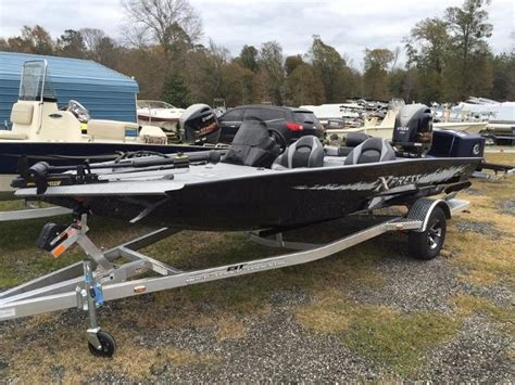 bass boat lift xpress boats for sale 9 boats