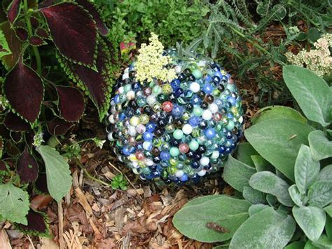 Gardening Craft Ideas Garden Crafts Ask Home Design